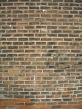 brick, high, definition, texture
