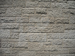 brick, photo