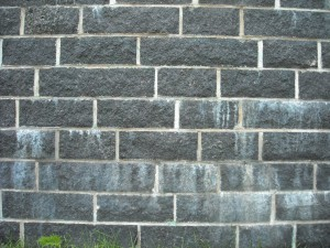 brick, wall, background