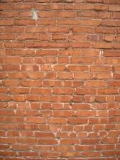 brick, wall, brush, texture