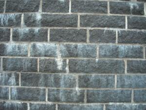 brique, mur, texture