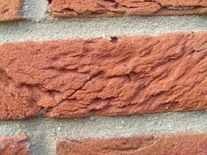 up-close, wall, texture