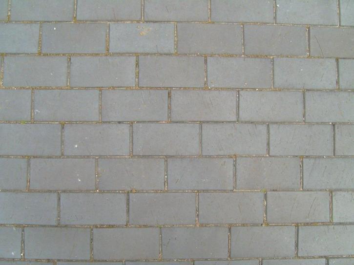 cobbles, brick, grey, texture