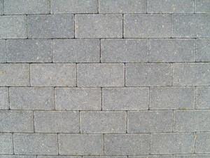 cobbles, texture