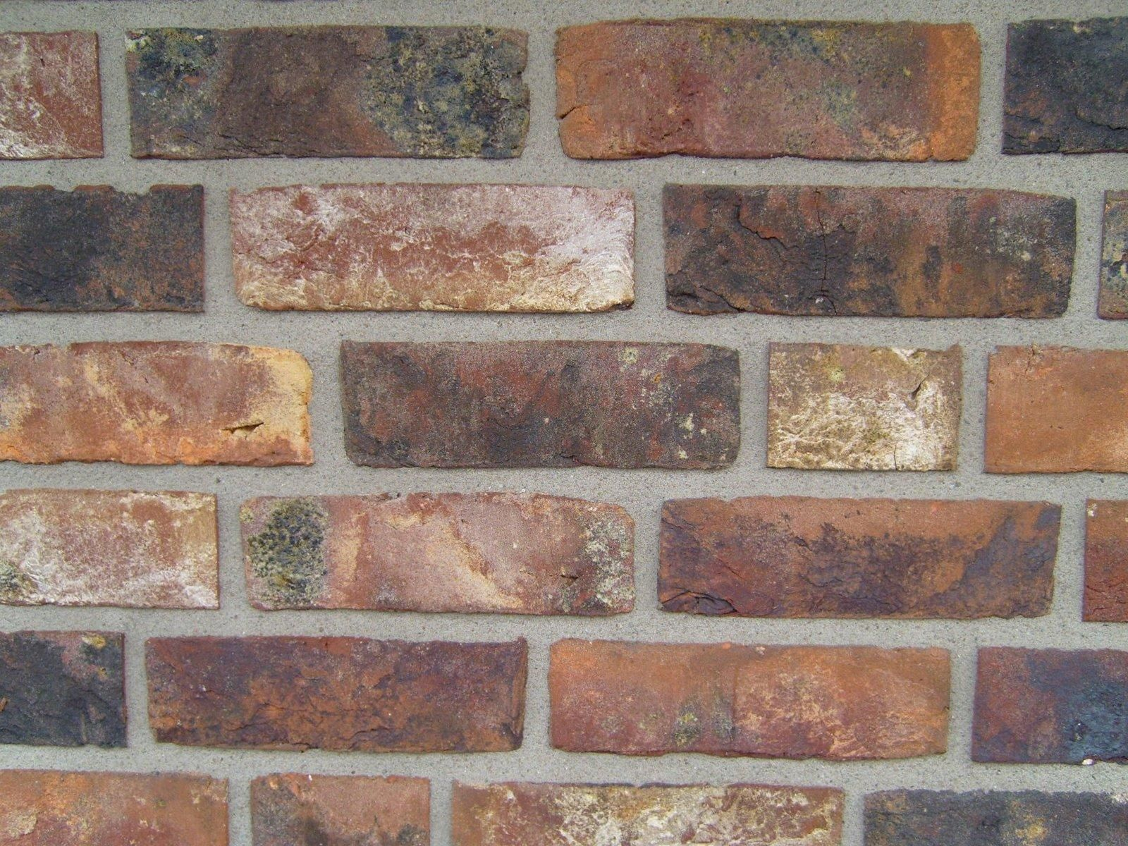 Decorative Brick Wall Best Decorative Wall Brick Images   Home Decorating  Ideas And