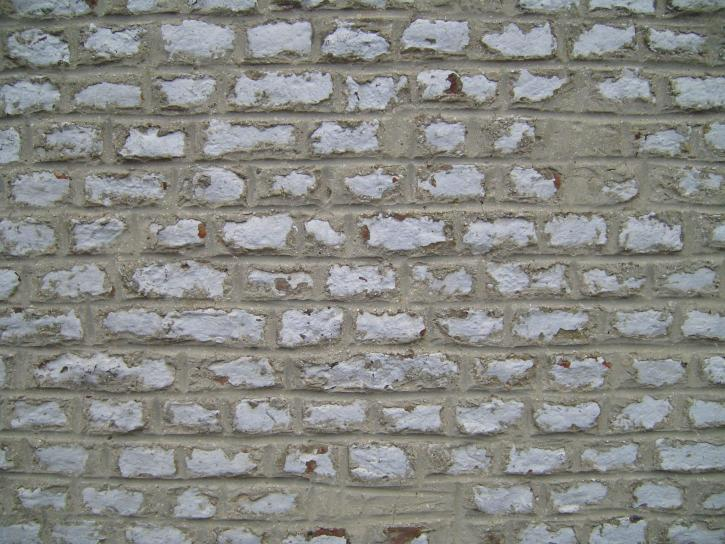 Free picture: decorative, rock, wall