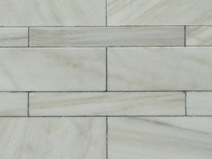marble, blocks, pattern