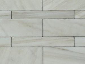 marble, blocks, pattern