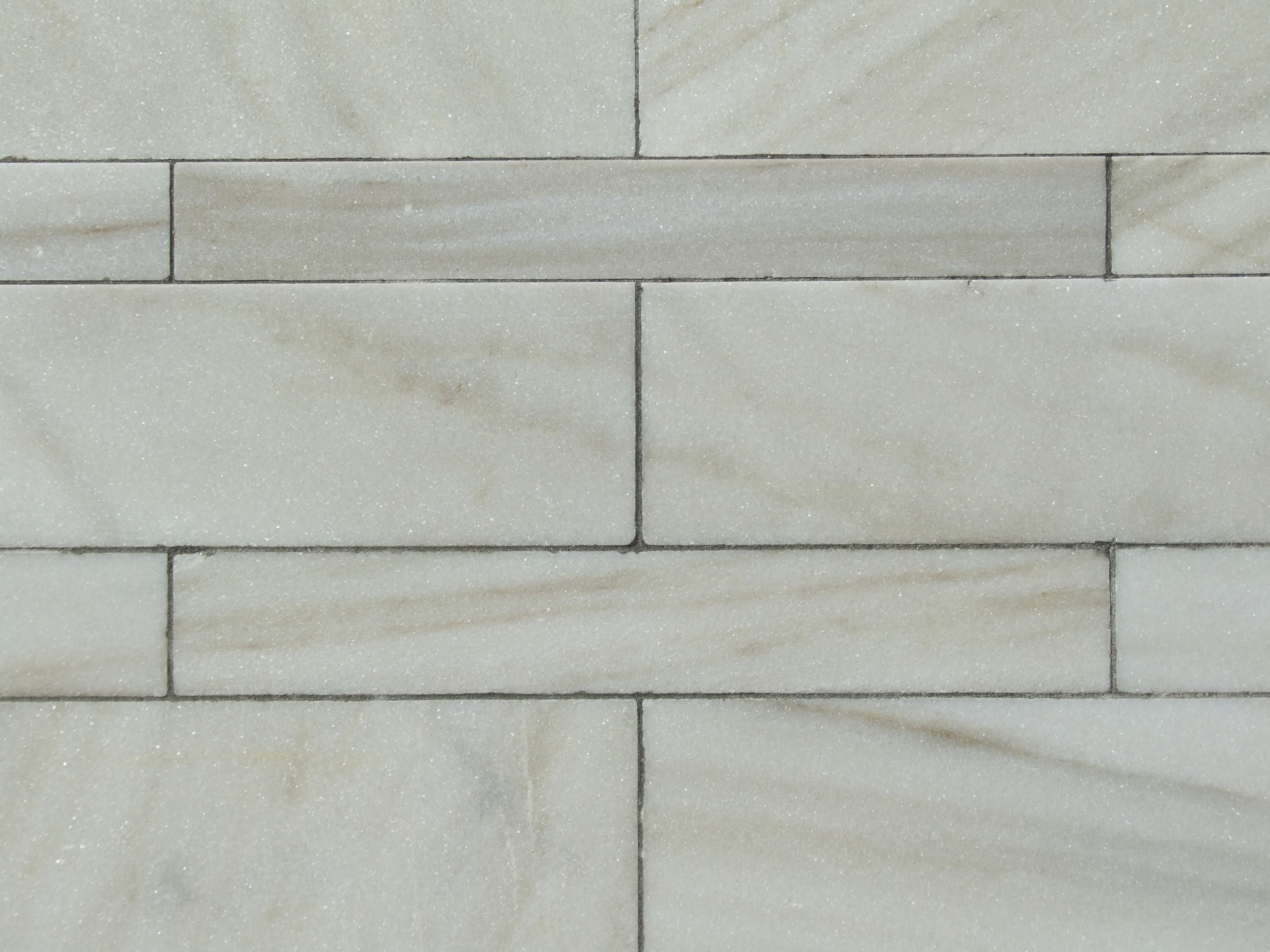 Free Picture Marble Blocks Pattern