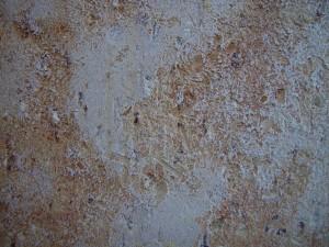 marbré, brique, texture