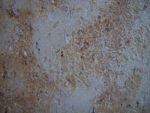 mottled, brick, texture