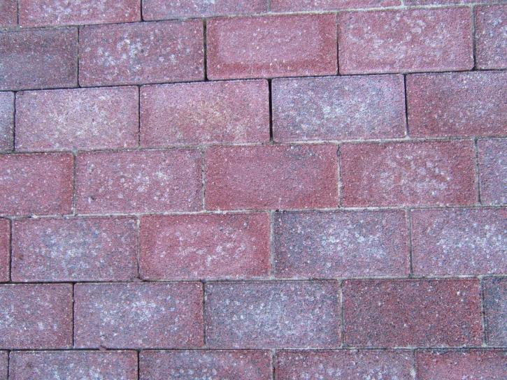 Free picture: red, decorative, brick, wall