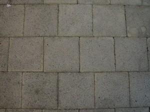 carré, briques, pavés