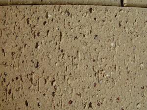 tan, brique, texture