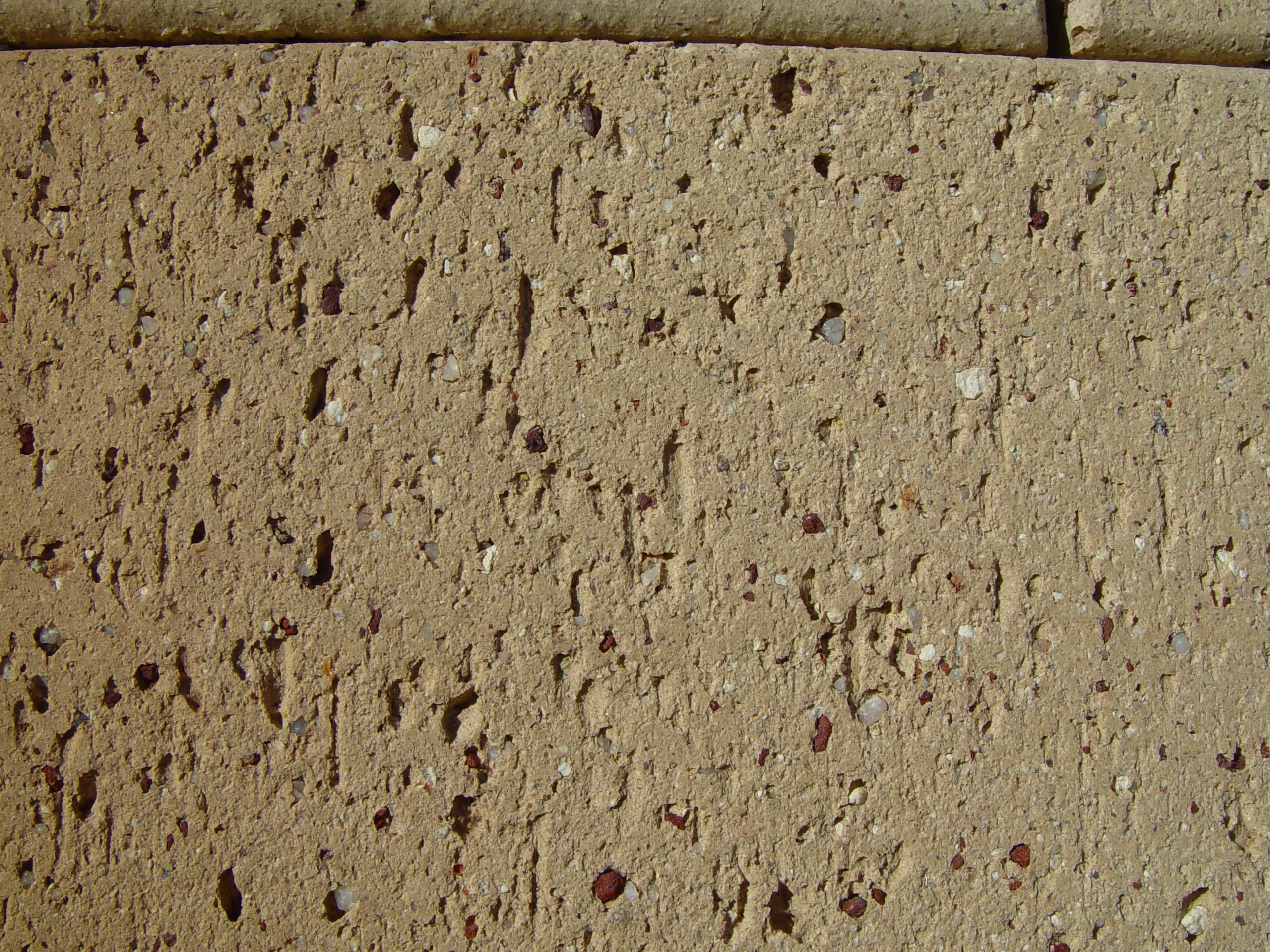 Free Picture Tan Brick Texture