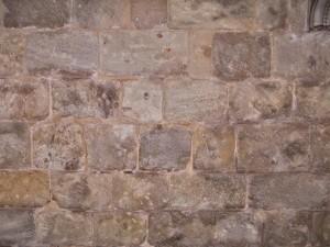 texture, bigstone, wall