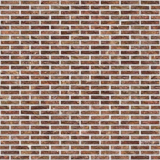 tiled, brick, pattern