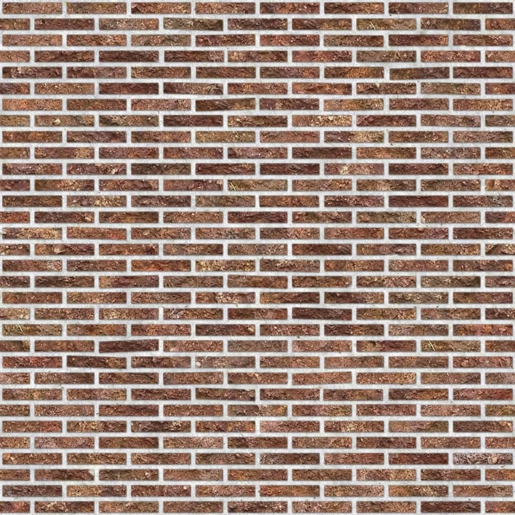 Free picture tiled brick pattern - Brick wall patterns designs ...