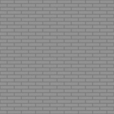 carrelage, brique, mur