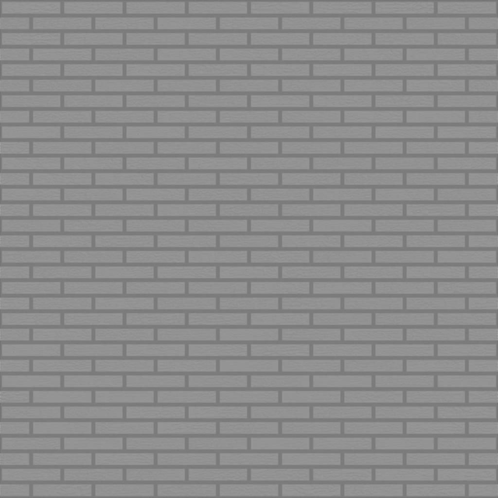 Free picture: tiled, brick, wall