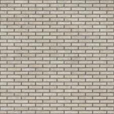 carrelage, briques