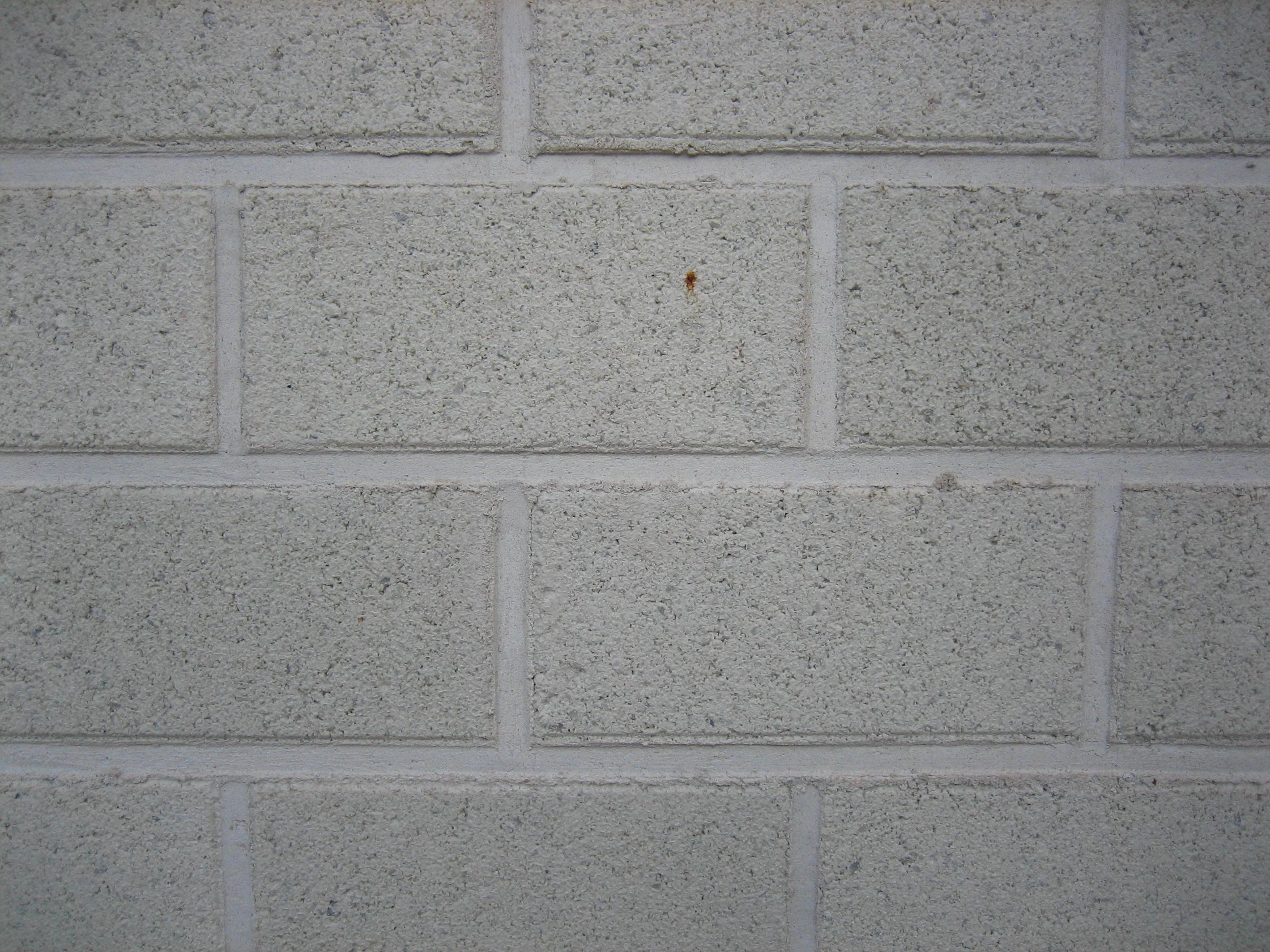 free picture black wall black bricks