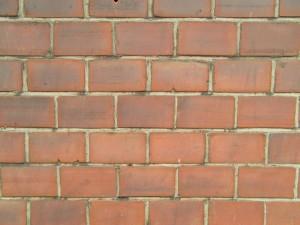pavés, gris, texture, brique