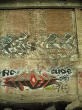 graffiti, designs