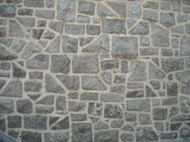 zdi, mozaika
