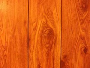 artificiale, legno