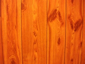 artificial, wood, grain, texture