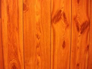 artificial, wood, grain, texture