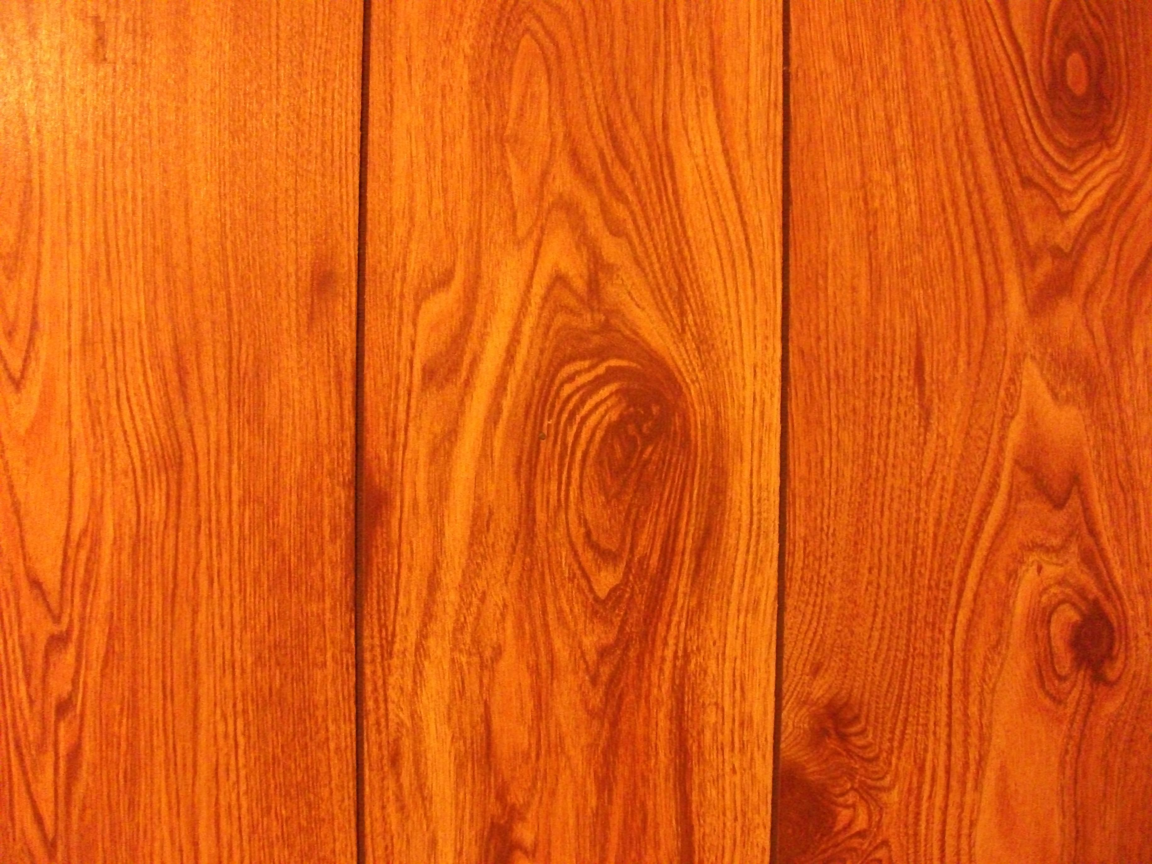Free Picture Artificial Wood