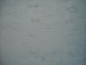 grigio, la costruzione, il legno