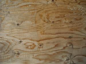 lumière, bois, texture
