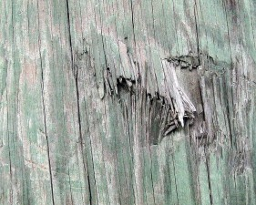 old, wood, texture