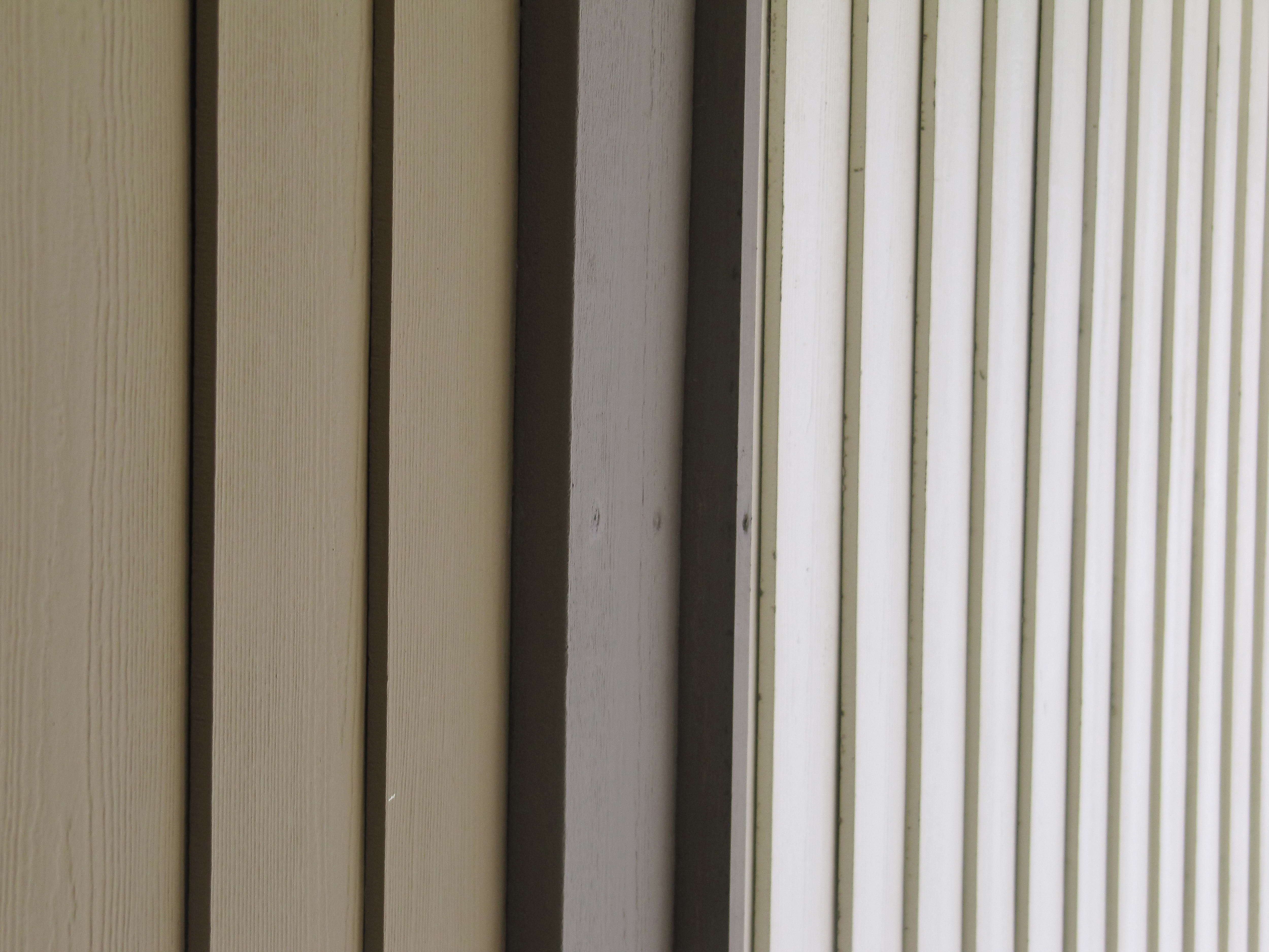 Free photograph; painted, wood, white, bown