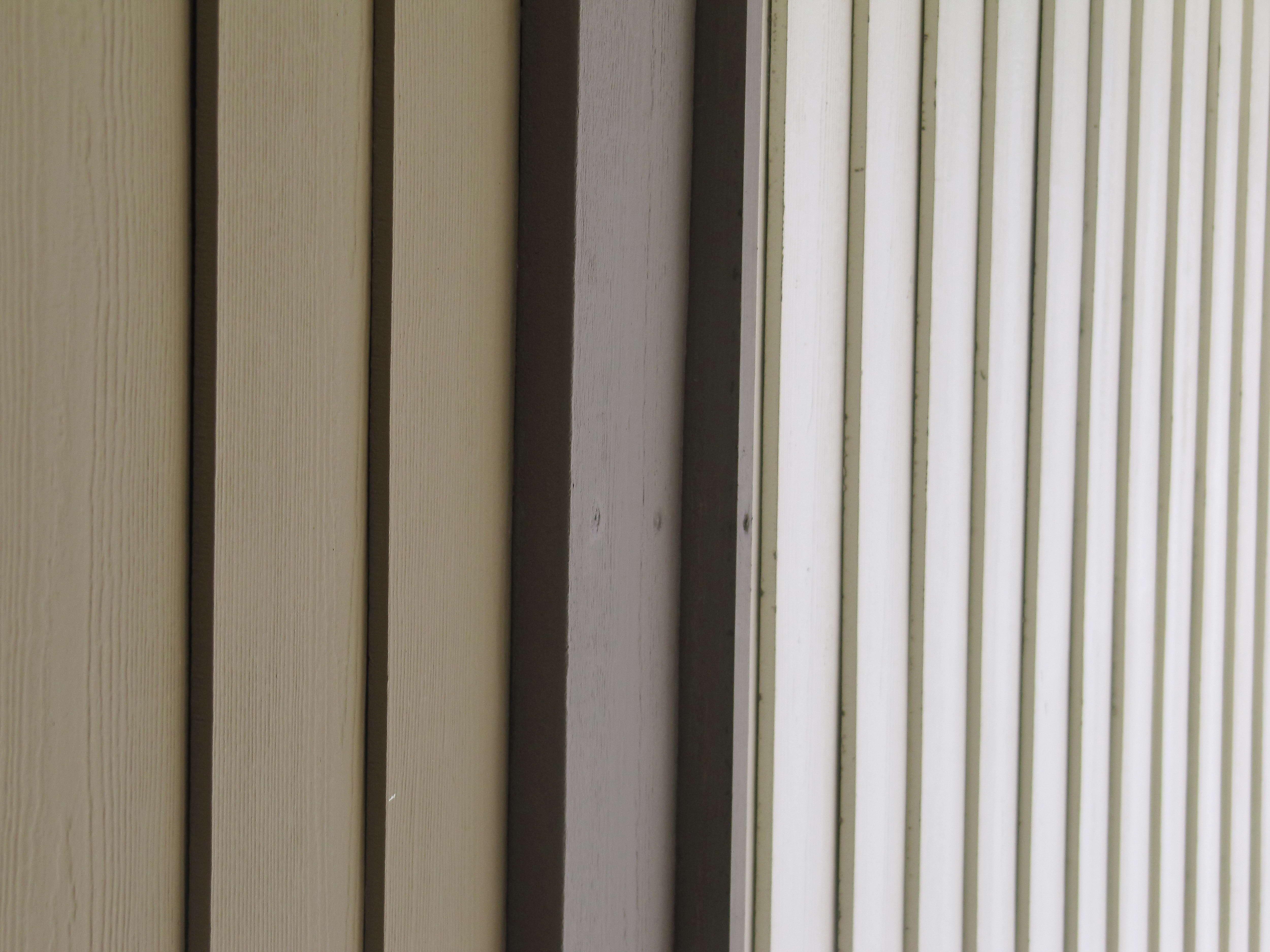 Legno Bianco Texture : Best legno bianco decapato ideas ferrorods us ferrorods us con