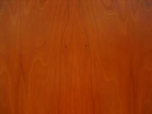 motif, bois, meubles, intérieur, conception