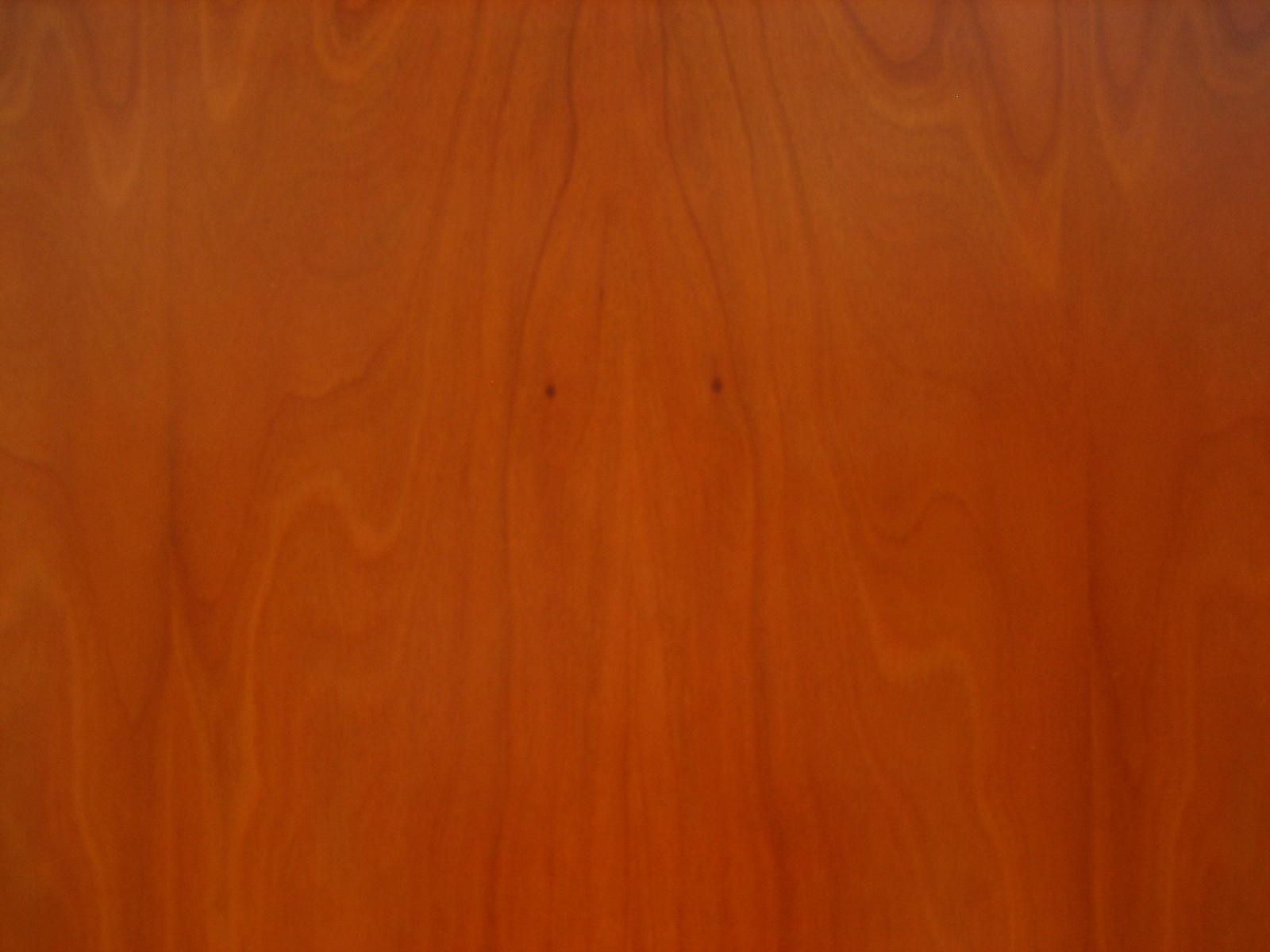 Wood Furniture Texture free picture: red, wooden, furniture