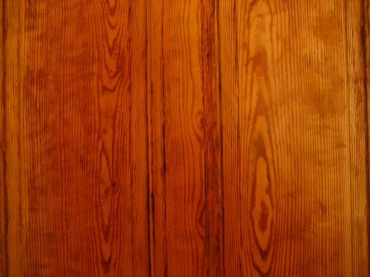 rouge, bois, meubles