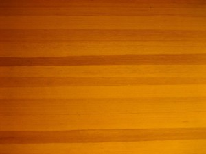 rosso, legno, mobili, interni, design, tessitura