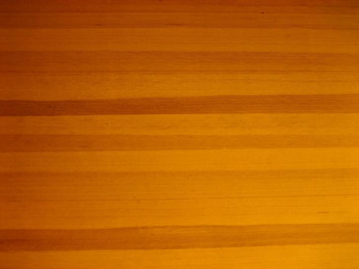 rouge, bois, meubles, intérieur, conception, texture