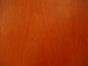 rouge, bois, meubles, modèle