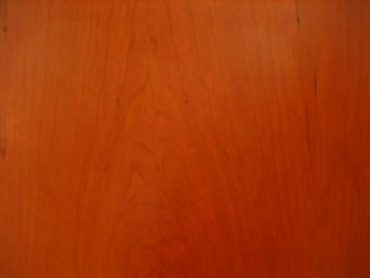 rosso, legno, mobili, modello
