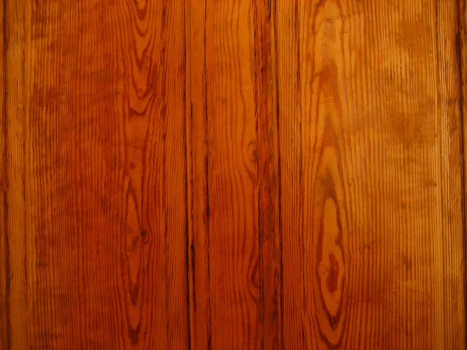 Free Picture Red Wooden Furniture
