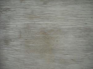 screched, peint, bois