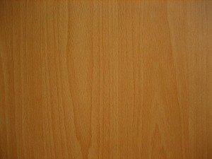 surface, wood, chipboard