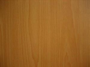 surface, bois, panneaux de particules