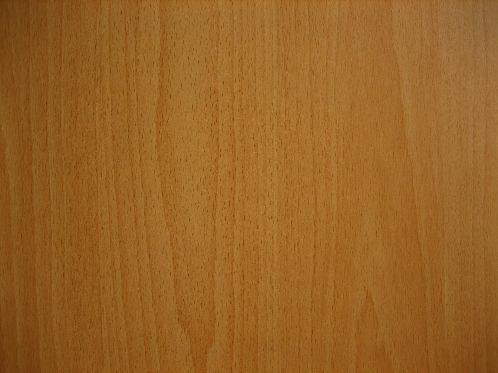 Free Picture Surface Wood Chipboard